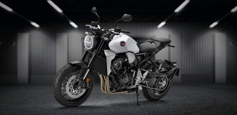 最新情報一覧 ホンダドリーム神奈川 バイクの専門店 新車 中古車をお探しならホンダドリーム神奈川へ